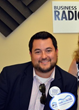 Wilmington Business RadioX® Spotlights First Bank