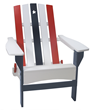 Manchester Wood Announces Summer Sale Guide & Limited Edition USA Adirondack Chair