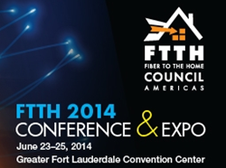 FTTH Council's Annual Conference Brings Cloud Clarity to Network Operators