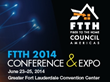 FTTH Council's Annual Conference Brings Cloud Clarity to Network...