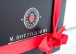 M. Bottiglieri Signature Box
