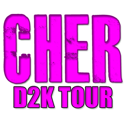 cher-tickets-south-dakota-denny-sanford-premier-center
