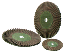 flap discs purchasing on iAbrasive.com--your abrasives tools marketplace