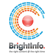 HubSpot showcases BrightInfo Automated Personalization to top agency partners as BrightInfo launches Agency Partnership Program