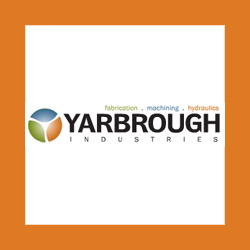 Yarbrough Industries - Hydraulic Parts