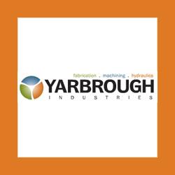 Yarbrough Industries - Hydraulic Parts
