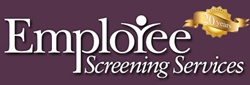 Employee Screening Services