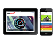 WebJaguar Launches New Mobile Site and Unveils New Hybrid Responsive...