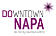 Line Up of Summer Events Announced for Downtown Napa