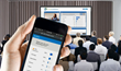 INXPO Announces Second Screen for XPOCAST Interactive Webcasting in...