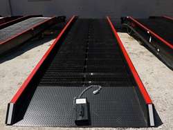 yard ramps image