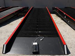 yard ramps image