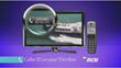 Caller ID on TiVo