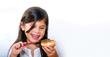 Immunomic Therapeutics Announces Significant Strides in Peanut Allergy...