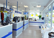Eco-Friendly Dry Cleaners in Miami