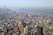 Viator Names the Top 10 Tall Buildings and Towers for Taking in the...