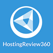 HostingReview360.com Announces An Update to Their Website to Help...