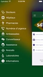 SOS KIT BRESIL, une nouvelle application de référence pour...