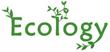 EurekaMag.com Publishes 7,730 New Ecological Studies