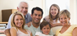 Senior Life Insurance Quotes - A Plan Provides Financial Stability for Any American Family!