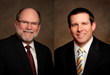 Ed Bull and Brennan Ray Honored by Chambers USA 2014
