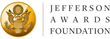 42nd Jefferson Awards Celebrate the Impact of Public Service