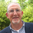 Technology Innovator Don Cohen Joins CheckPoint HR as Chief Technology...