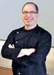 Handy Welcomes Joseph Ascoli As Director of Culinary Development