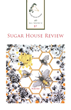 Sugar House Review 9 Cover (Art by Deborah K. Snider)
