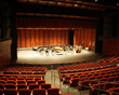 Opera Tickets Livermore, CA