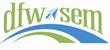 Dallas-Fort Worth Search Engine Marketing Association