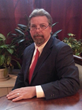 Panda Security Names Tom Berger Vice President of Sales and Marketing...