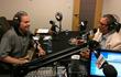 BusinessRadioX®'s Midtown Business Radio Features Safari Club...