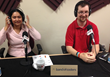BusinessRadioX®'s Atlanta Technology Leaders Hosts Guests...