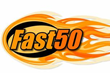 Hernon Manufacturing Recognized as a Fast 50 Company by Orlando...