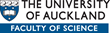 The University of Auckland Partners with iLab Solutions to Streamline Its Research Operations