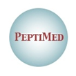 PeptiMed Awarded U.S. Patent For Elastin-Like Polypeptide Drug...