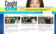 Caught On Videos this Week: Cameras Catch Cat Burglars Dropping in,...