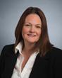 Christina Blaylock, LCSW