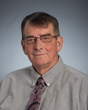 Dr. John Sears