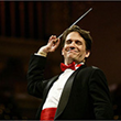 Boston Pops Esplanade Orchestra with Keith Lockhart Return to The...