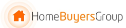 Home Buyers Group Logo