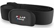 polar h7, heart rate, sensor, bluetooth, fit app, iphone 5, 4s, iphone 5s, buy polar h7, best price polar h7, bargain polar h7, polar h7 review