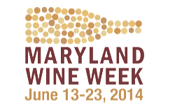 Maryland Wine Week - Old Line Fine Wine, Spirits and Bistro - Beltsville Restaurant
