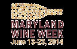 Maryland Wine Week - Old Line Fine Wine, Spirits and Bistro - Beltsville Restaurant