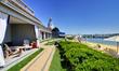 Montauk, NY, Family travel, Leisure travel, Marina, Yachting, Kids, Beach MYC