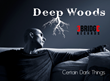 Deep Woods Releases Debut Album at  3Bridge Records Event