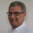 Godlan's SyteLine ERP Professional Services Team Welcomes Tom...