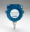 New Globally Certified Explosion Proof Moisture Transmitter from...