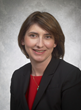 Litigator Elizabeth Fenton Leads CLE Entitled 'Lean In for Lawyers'